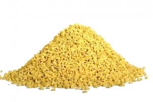 S42 Yellow