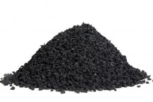 P1 Black