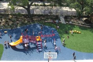 Buist-Elementary-School-1-Charleston-SC