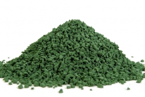 P5 Green