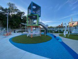 Playground Builders