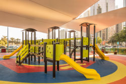 playground-flooring-new-jersey